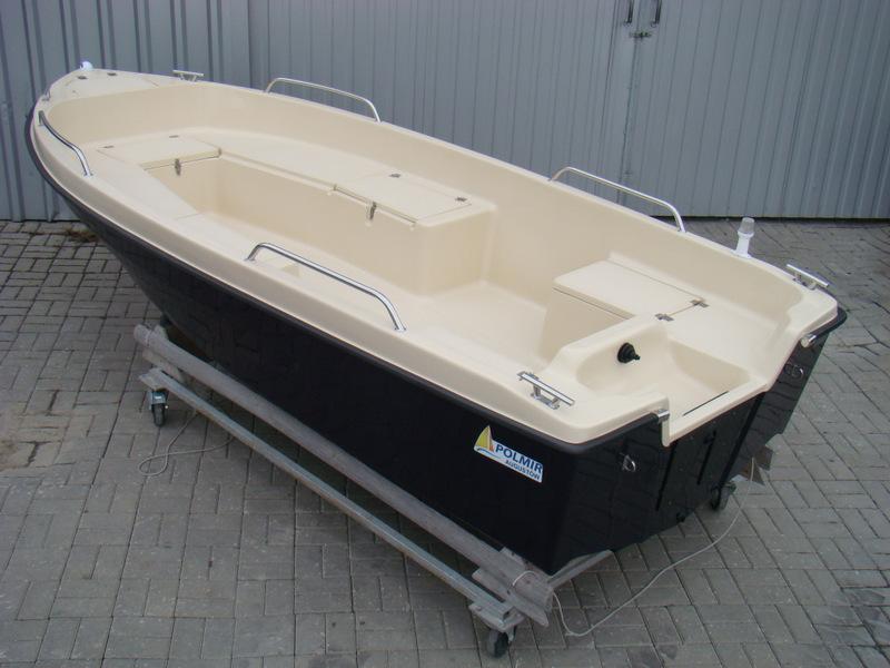 Romana 430 Standard