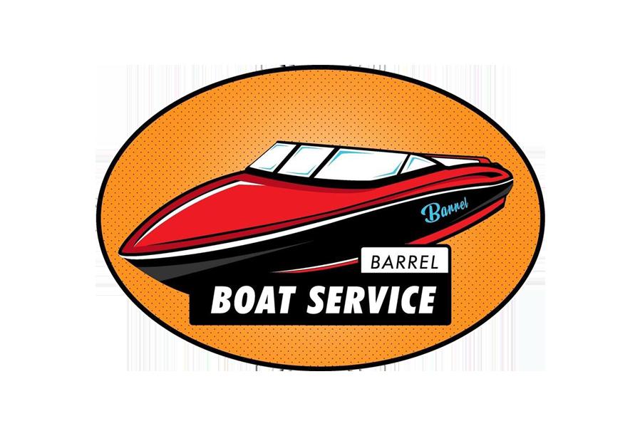 Boat service Estonia