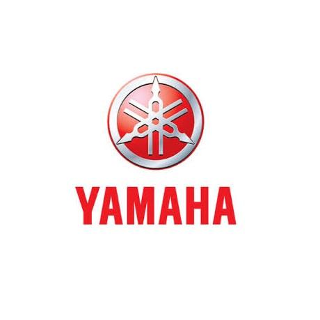 YAMAHA VINDID