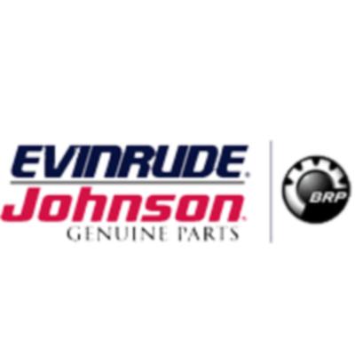 JOHNSON-EVINRUDE VINDID